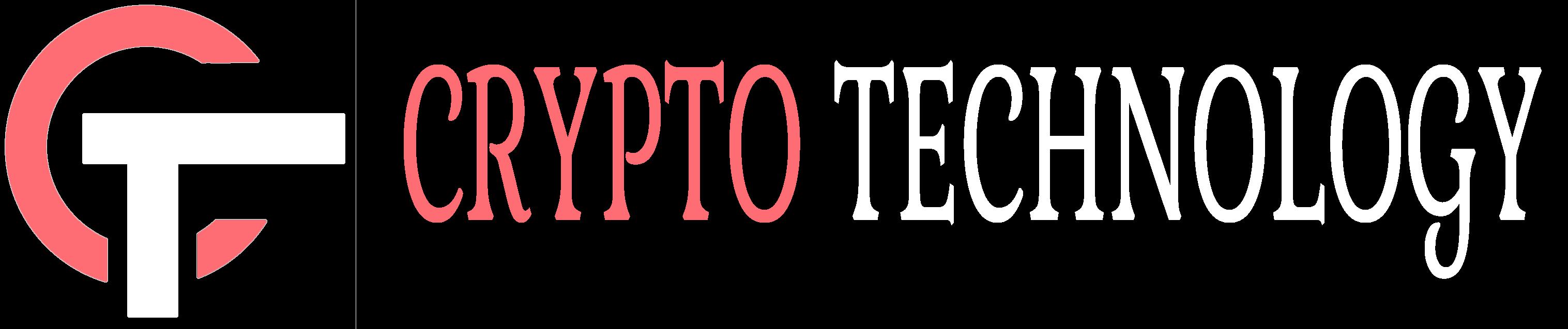 Crypto Technology